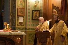 feast_of_orthodoxy_0047