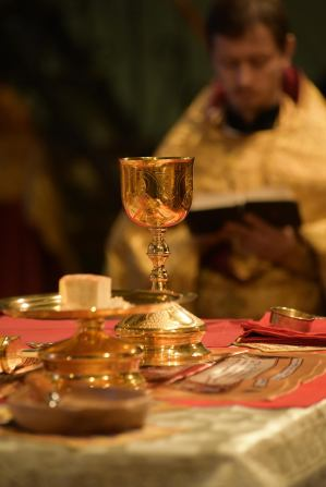 feast_of_orthodoxy_0050