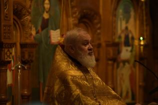 feast_of_orthodoxy_0059
