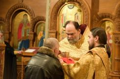 feast_of_orthodoxy_0072