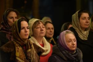 feast_of_orthodoxy_0074