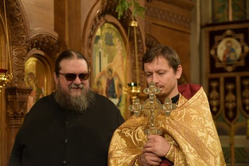 feast_of_orthodoxy_0078