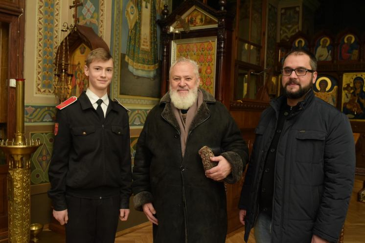 feast_of_orthodoxy_0081