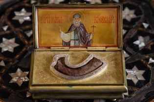 orthodox-relics_0002