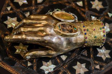 orthodox-relics_0007