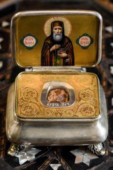 orthodox-relics_0013