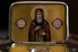 orthodox-relics_0015