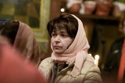 easter_monastery_iona_272