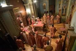 easter_monastery_iona_292