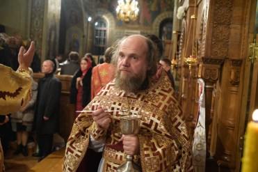 easter_monastery_iona_402