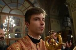 easter_monastery_iona_410