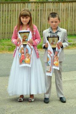 0184_Ukraine_Orthodox_Photo