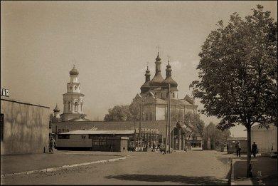 0197_Ukraine_Orthodox_Photo