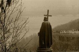 0199_Ukraine_Orthodox_Photo