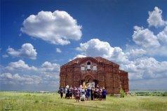 0200_Ukraine_Orthodox_Photo