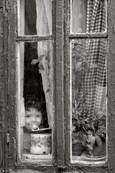 0202_Ukraine_Orthodox_Photo