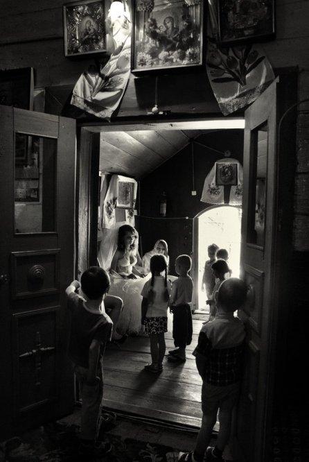 0203_Ukraine_Orthodox_Photo
