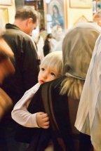 0204_Ukraine_Orthodox_Photo