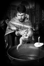 0209_Ukraine_Orthodox_Photo