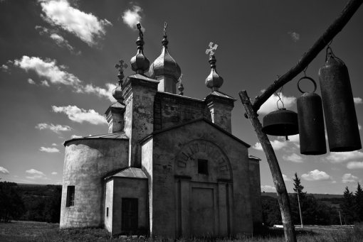 0212_Ukraine_Orthodox_Photo