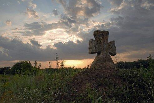 0214_Ukraine_Orthodox_Photo