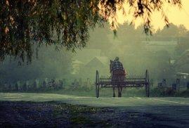 0218_Ukraine_Orthodox_Photo