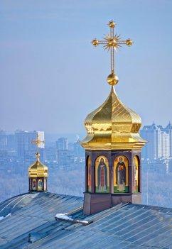 0225_Ukraine_Orthodox_Photo