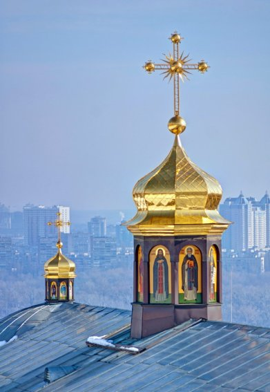 0225_Ukraine_Orthodox_Photo
