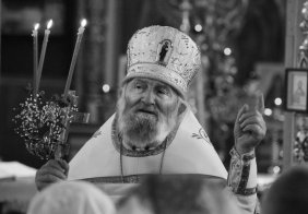 0228_Ukraine_Orthodox_Photo
