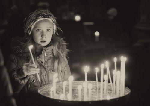 0244_Ukraine_Orthodox_Photo