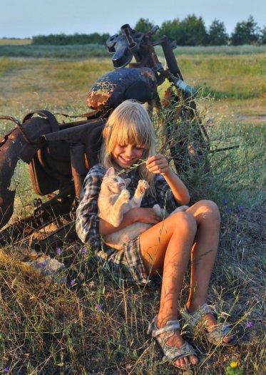 0246_Ukraine_Orthodox_Photo