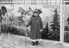 0248_Ukraine_Orthodox_Photo