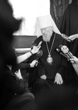 0252_Ukraine_Orthodox_Photo