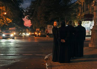 0254_Ukraine_Orthodox_Photo