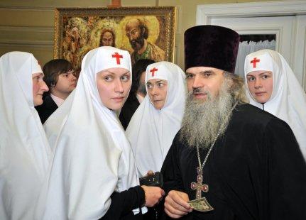 0258_Ukraine_Orthodox_Photo
