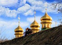 0262_Ukraine_Orthodox_Photo