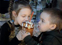 0263_Ukraine_Orthodox_Photo