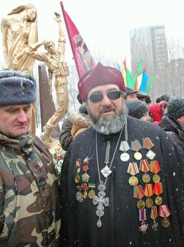 0271_Ukraine_Orthodox_Photo