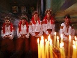 0274_Ukraine_Orthodox_Photo
