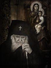 0276_Ukraine_Orthodox_Photo