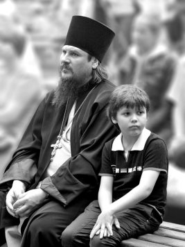 0286_Ukraine_Orthodox_Photo