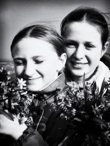 0288_Ukraine_Orthodox_Photo