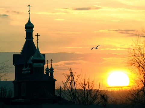 0294_Ukraine_Orthodox_Photo