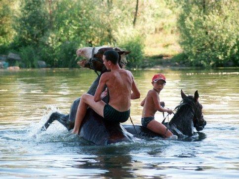 0295_Ukraine_Orthodox_Photo