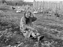 0303_Ukraine_Orthodox_Photo