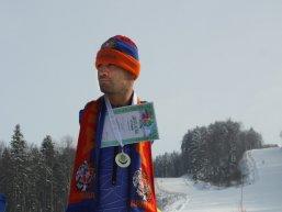 0304_Ukraine_Orthodox_Photo