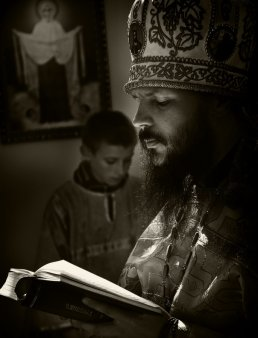 0316_Ukraine_Orthodox_Photo