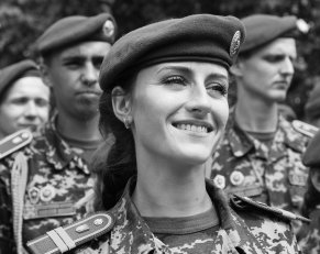 0323_Ukraine_Orthodox_Photo
