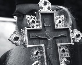 0324_Ukraine_Orthodox_Photo