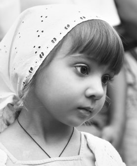 0327_Ukraine_Orthodox_Photo
